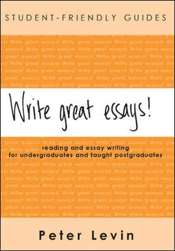 quoting in essays. Write great essays!