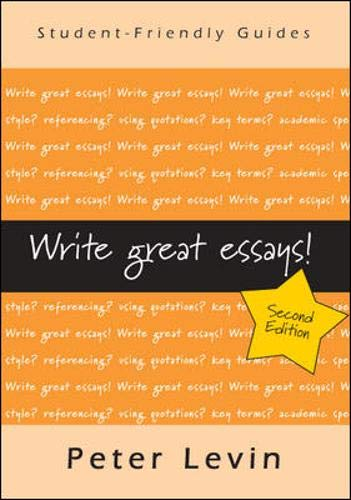 process essay generator The collegevine school list generator uses over 100,000 data points to create a  list of reach,  we guide students through the entire college essay process.