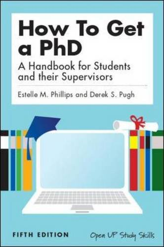postgraduate dissertation supervision Unlv theses, dissertations, professional papers, and capstones 2009 principals' and teachers' perceptions of teacher supervision rebecca margaret minnear-peplinski.