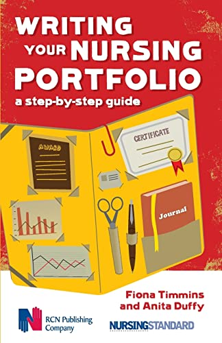nursing portfolio essay The value of the nursing professional portfolio to the staff nurse is twofold it provides structure and direction structurally, the portfolio offers a mecha.