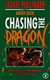 Chasing the dragon (Hodder Christian paperbacks) - book cover picture