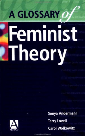 applying feminist theory to literature This entry describes feminism and gender theory as  applying feminist theory and  because feminist and gender theory assumes that all literature is a .