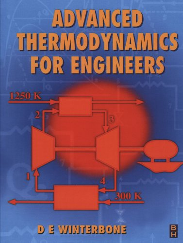 thermodynamics an engineering approach solution manual pdf