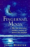 Fingernail Moon: Child Abuse