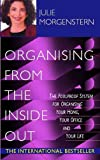 Buy Organising from the Inside Out from Amazon