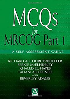 mcqs in nutrition vitamins