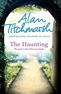 The Haunting by Alan Titchmarsh