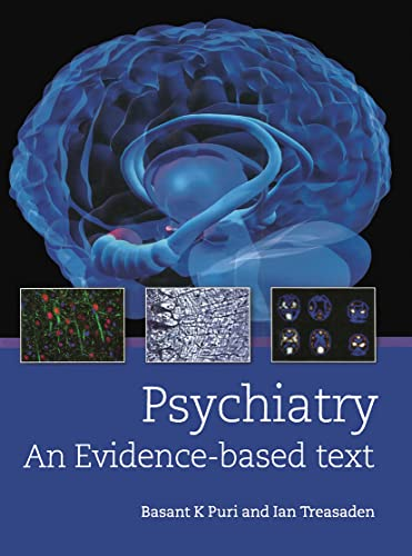 apa textbook of psychiatry pdf