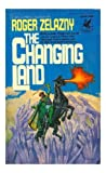 The Changing Land (Dilvish)