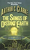 Songs of Distant Earth, The