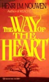 Way of the Heart - book cover picture