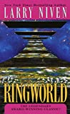 Ringworld