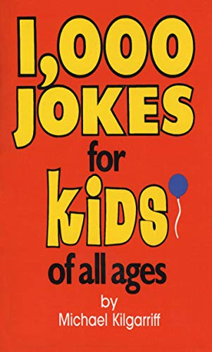 funny kid jokes. Tags: best jokes Funny Jokes
