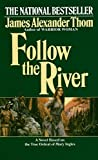 Follow the River - book cover picture