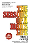 The Seasons of a Man