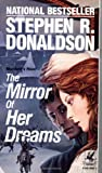 Mirror of Her Dreams (Mordant's Need) - book cover picture