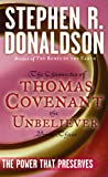 The Power That Preserves: The Chronicles of Thomas Covenant the Unbeliever by Stephen R. Donaldson