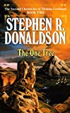 The One Tree (The Second Chronicles of Thomas Convenant)