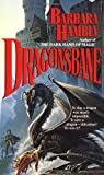 Dragonsbane - book cover picture