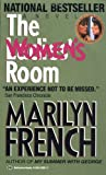 Women's Room - book cover picture