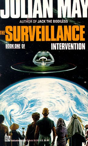 The Surveillance, Julian May