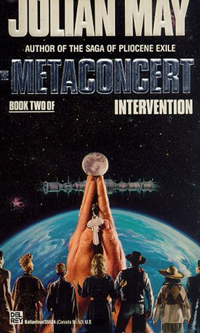 The Metaconcert, Julian May