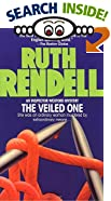 The Veiled One by  Ruth Rendell (Mass Market Paperback - December 1993)