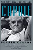 Capote - book cover picture