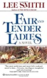 Fair and Tender Ladies - book cover picture