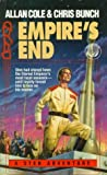 Empire's End (Empires End) - book cover picture