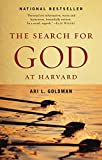 Search For God At Harvard, The