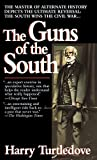 The Guns of the South - book cover picture