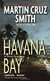 Havana Bay - book cover picture