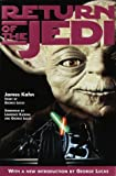 Star Wars: Episode 6: Return of the Jedi