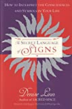 Secret Language of Signs
