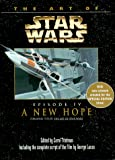 The Art of Star Wars, Episode IV: A New Hope