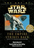 The Art of Star Wars, Episode V: The Empire Strikes Back