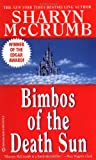 Bimbos of the Death Sun - book cover picture