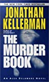 The Murder Book by  Jonathan Kellerman (Mass Market Paperback - April 2003)