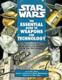 The Essential Guide to Weapons and Technology (Star Wars)