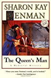 Queen's Man (Ballantine Reader's Circle) - book cover picture