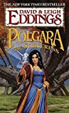 Polgara the Sorceress (The Preludes)