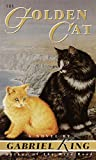 Order 'The Golden Cat' (paperback)'' from Amazon