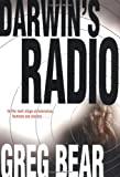 Featured Book by Greg Bear