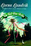 The Tall Pine Polka - book cover picture