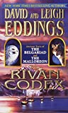 Rivan Codex