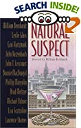 Natural Suspect: A Collaborative Novel by Phillip Margolin