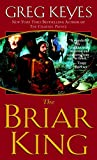 Product Image: The Briar King