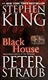 Black House - book cover picture