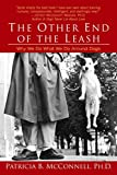 The Other End of the Leash - book cover picture